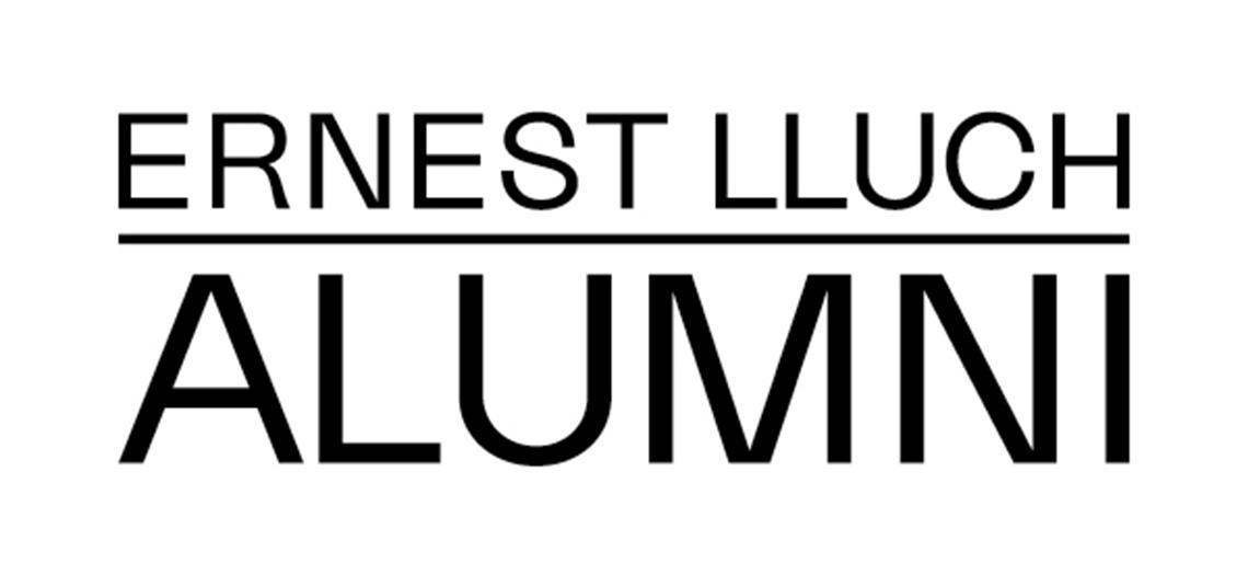Ernest-Lluch-Alumni_Banner_536w