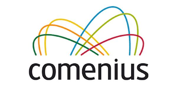 projecte-comenius