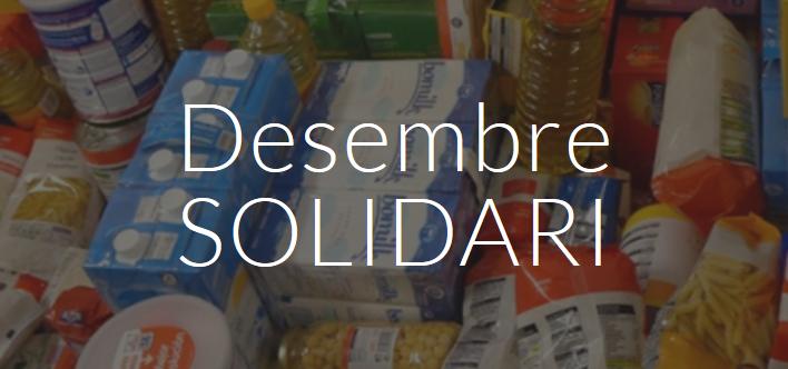 desembre-solidari