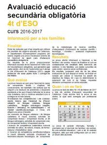 4t comp families