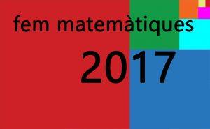 fem-mates-FM-2-300x185