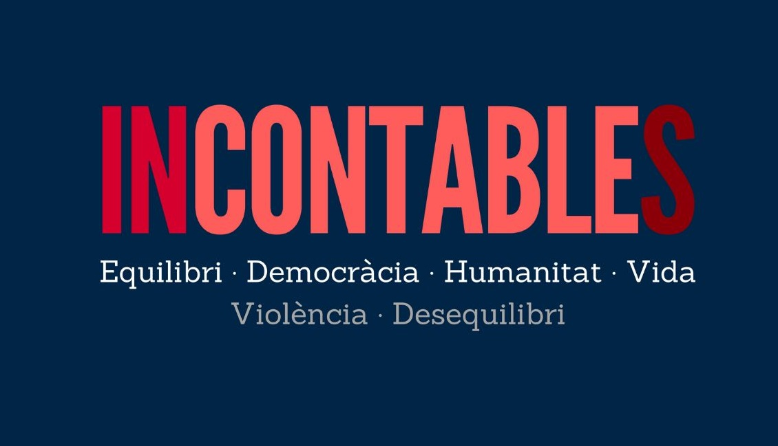 incontables-copia