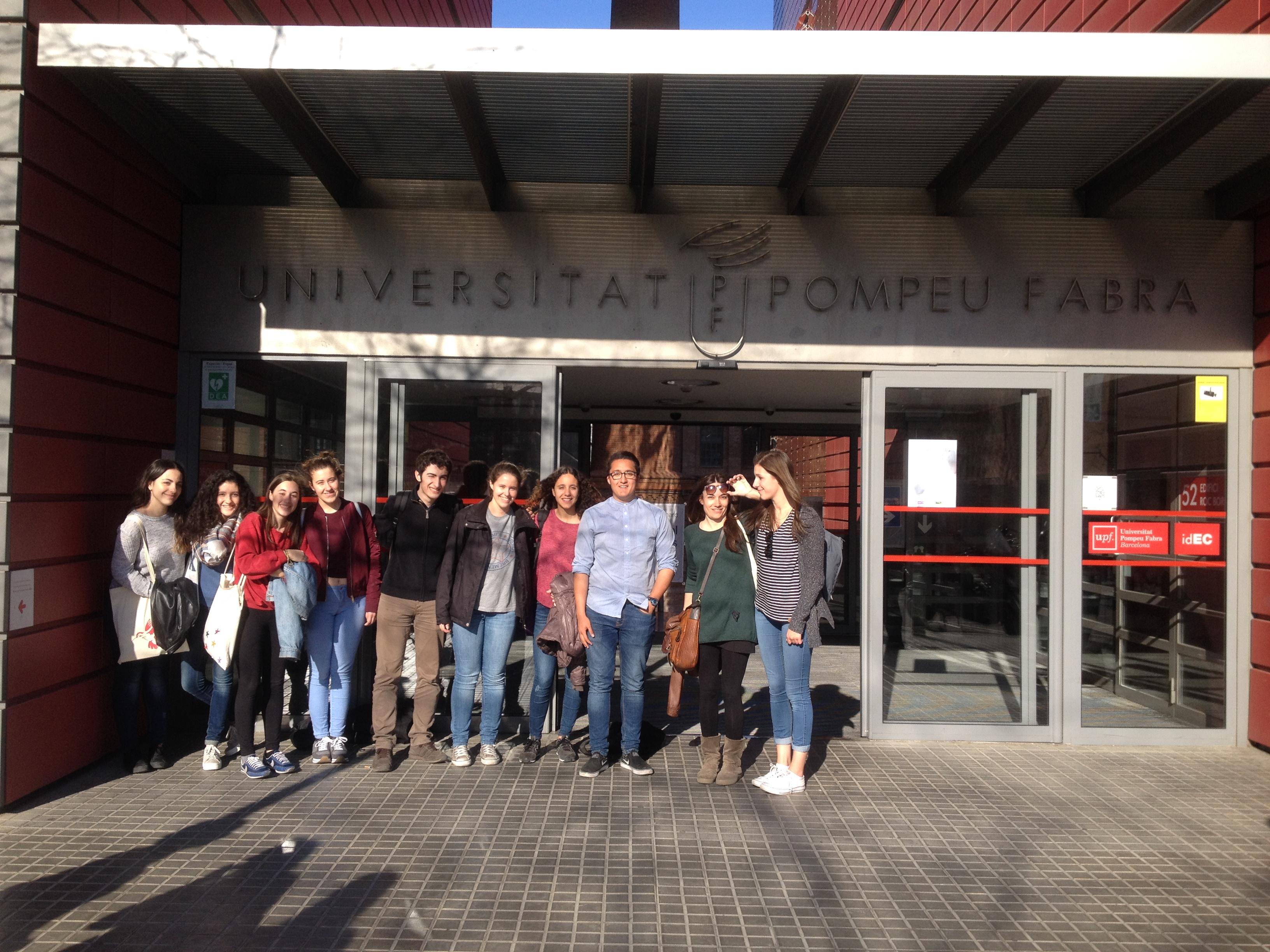Participants concurs traducció alemany_10 de març