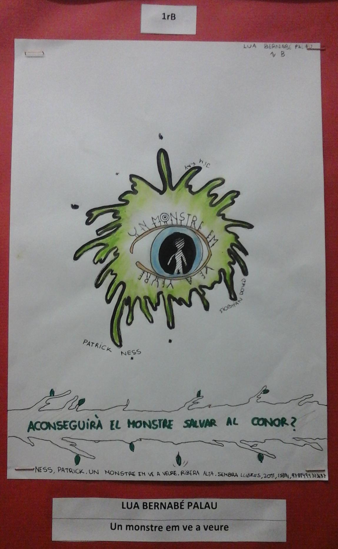 Lua Bernabé1rB