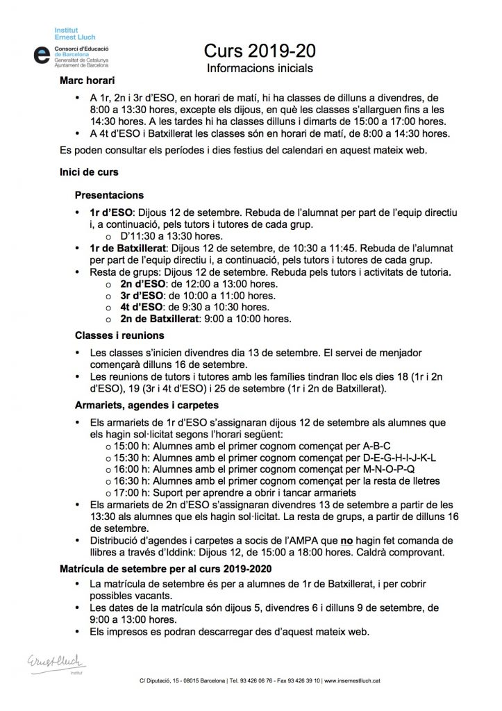 InformacioInicialWeb2019-20