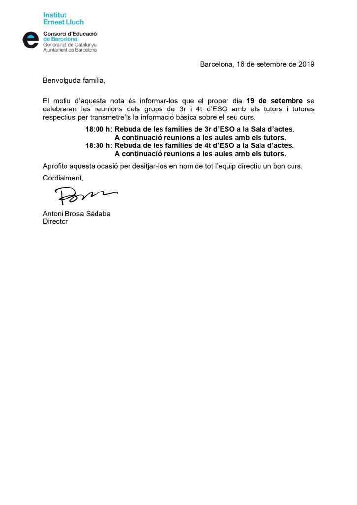 ConvFamESO34Set2019-20_page-0001