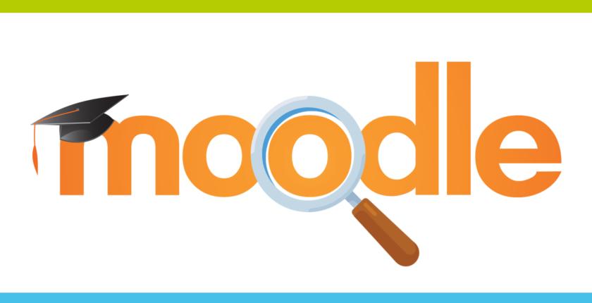 Los-5-grandes-mitos-sobre-Moodle-840x430
