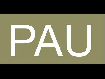paulogo