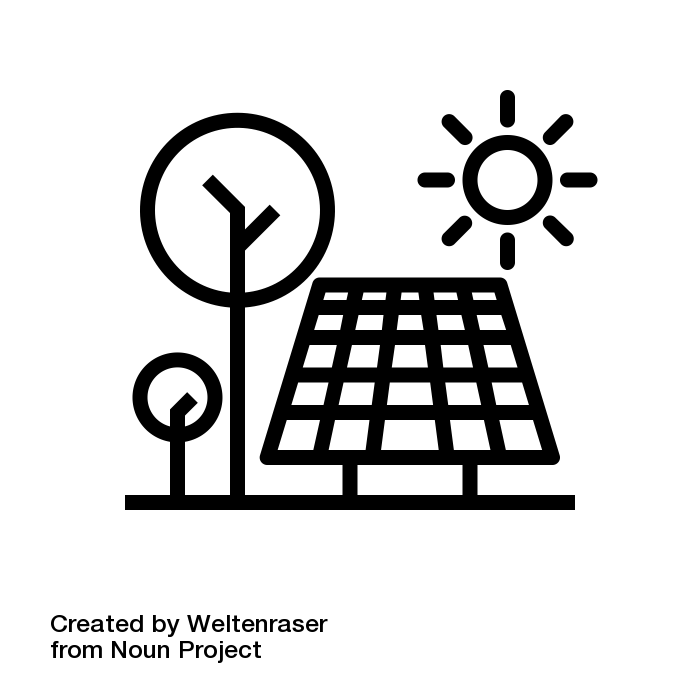 noun_solar panel_2682678