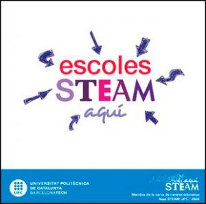 segell-escoles-AquiSTEAM-marc-web (1)