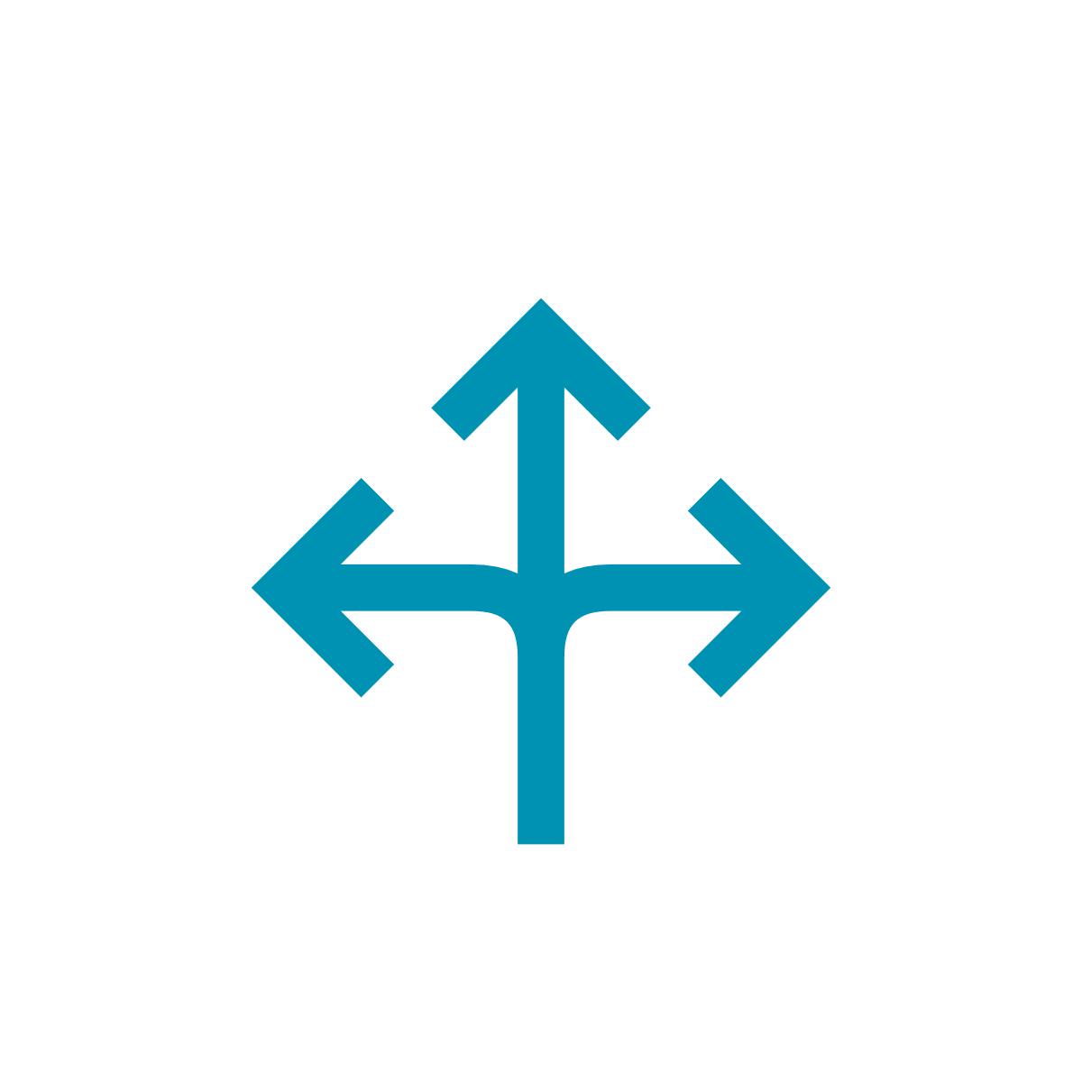 noun_crossroad_2724852