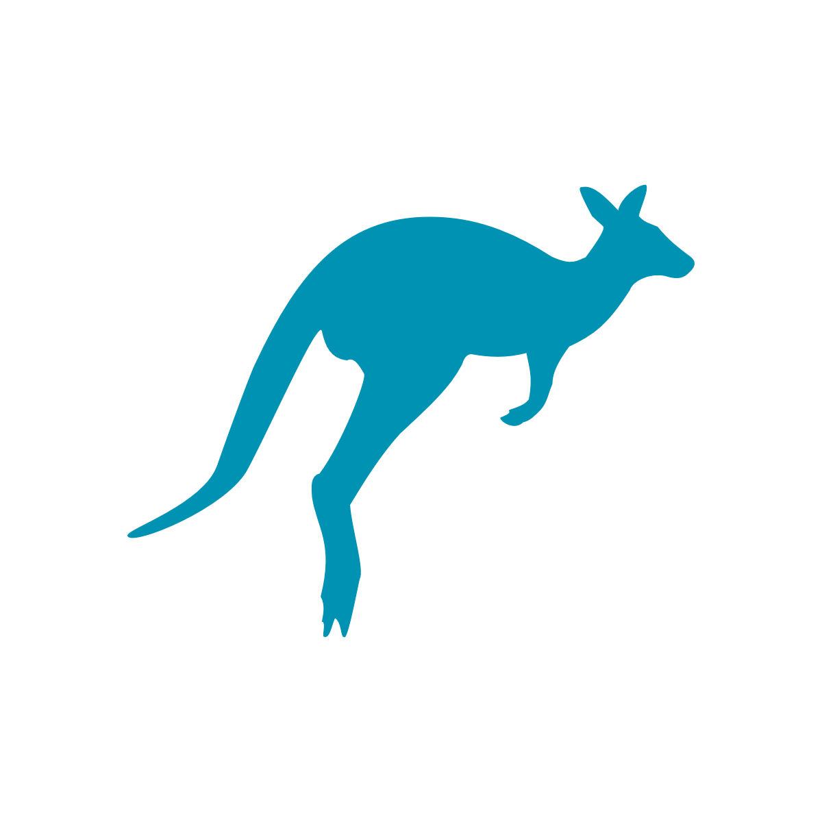 noun_Kangaroo_184691(1)