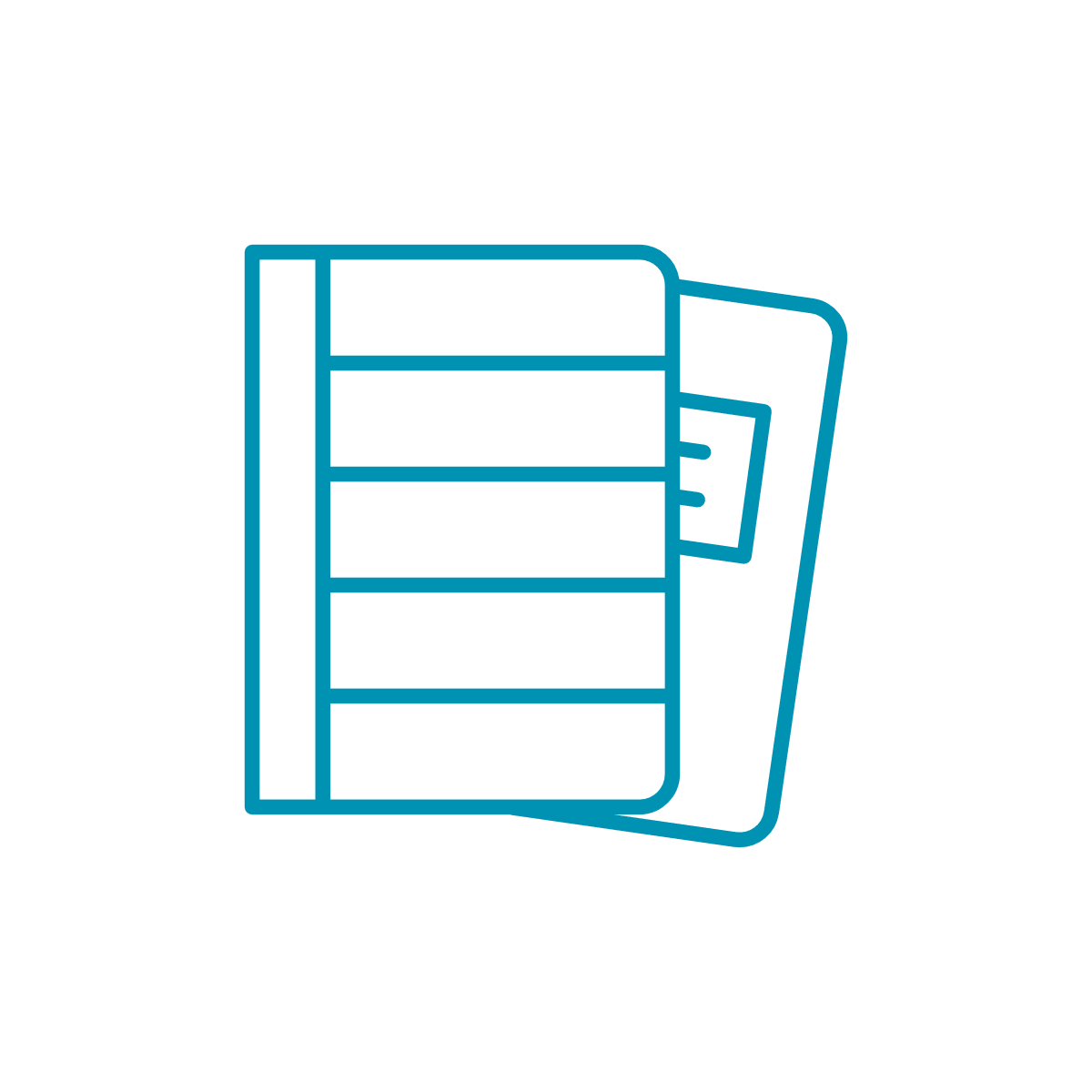noun_notebooks_3796332