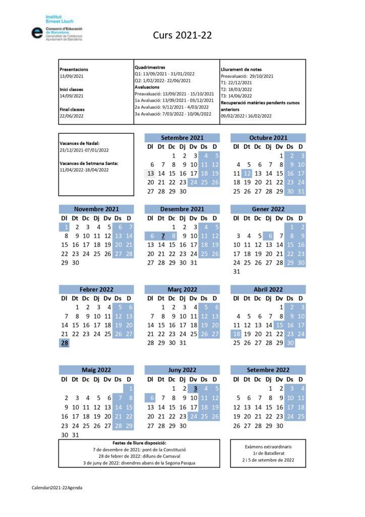 Calendari2021-22Agenda_page-0001